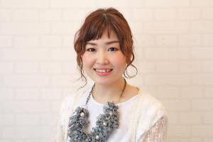 Mitsue Enomoto