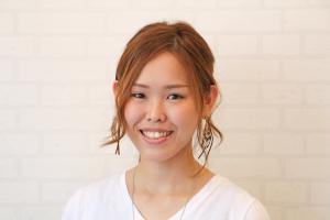 Miho Nasu